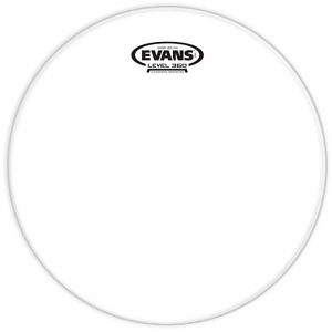 Best resonant drum heads, of course it's great if it is Evans: Evans Snare Drum Head, 8 Inch, 10 Inch, 12 Inch, 13 Inch, 14 Inch, 15 Inch (S14H30)