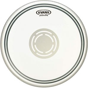Searching for the best snare drum heads? Get Evans Reverse Dot… End of Story! Evans EC Reverse Dot Snare Drum Head, 14 Inch