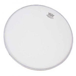 Remo Ambassador Coated Bass Drum Head - 20 Inch