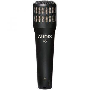 Audix dp5a instrument mic - photo 3
