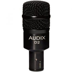 Audix dp5a instrument mic - photo 4