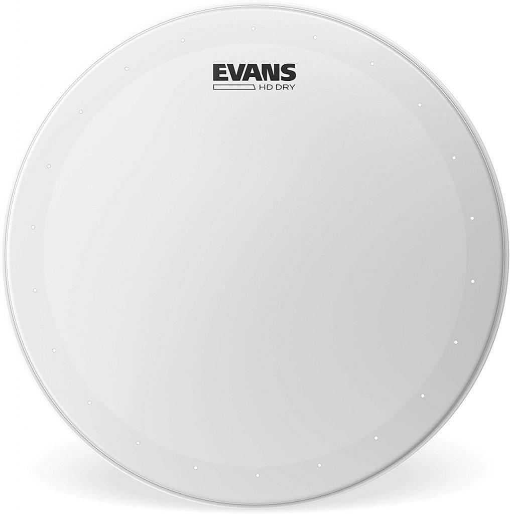Evans drum heads b14hdd - photo 1