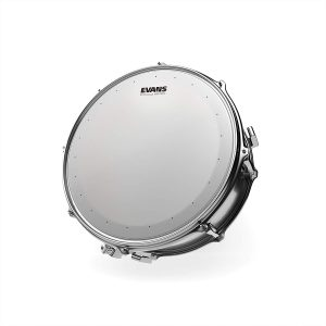 Evans drum heads b14hdd - photo 4