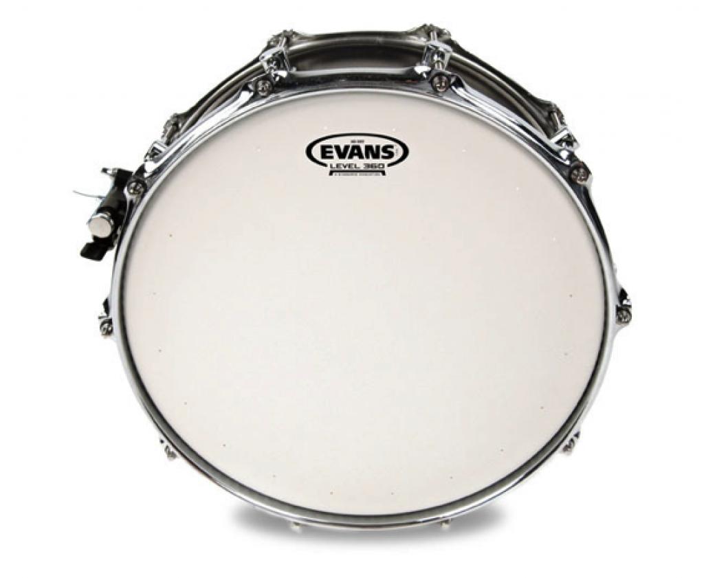 Evans drum heads b14hdd - photo 2