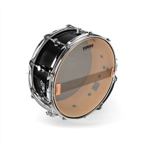 Evans snare drum head s14h30 - photo 1
