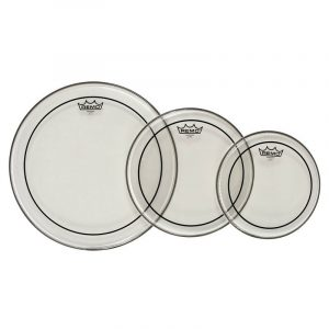 Remo PP 1470 PS drumhead - photo 3