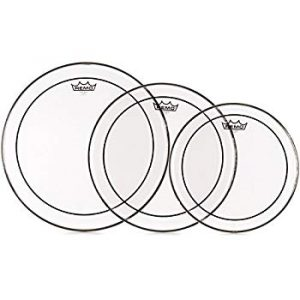 Remo PP 1470 PS drumhead - photo 2
