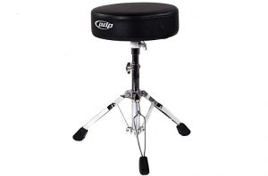 Best Drum Throne — PDP By DW 700 Series Drum Throne