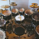 Best Drum Throne Options Every Drummer Should Know About