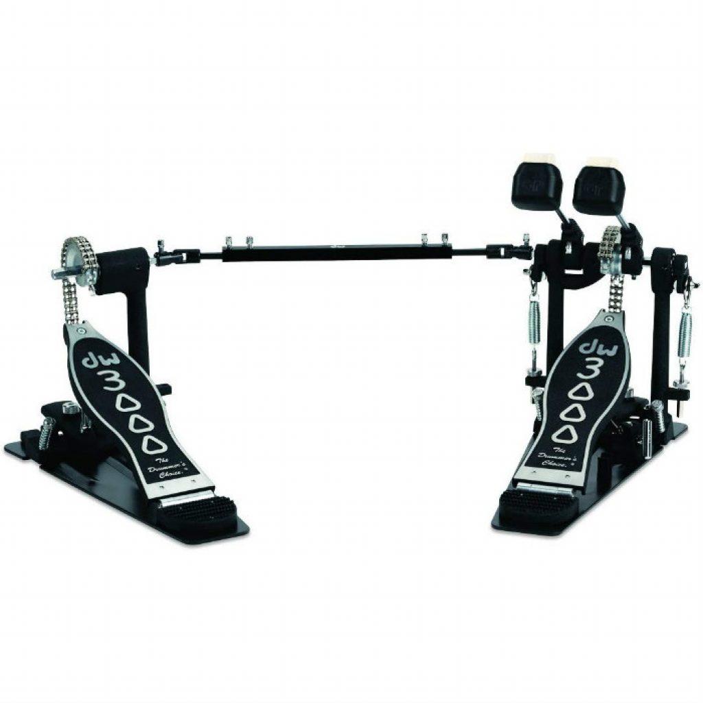 Drum workshop dwcp3002 pedal - photo 3
