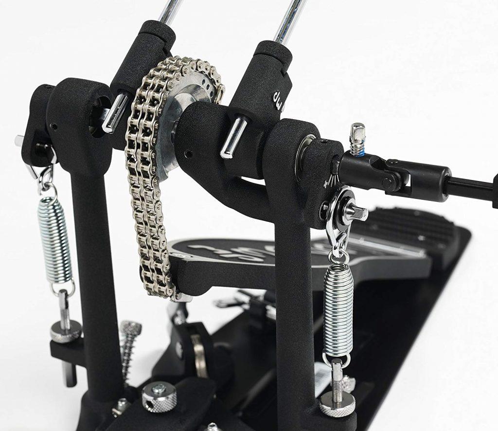 Drum workshop dwcp3002 pedal - photo 2
