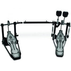Mapex p500tw single chain drum pedal - photo 1