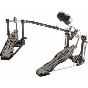 Mapex p500tw single chain drum pedal - photo 4