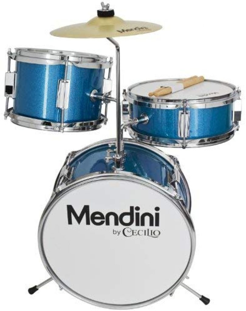 Mendini junior set - photo 1