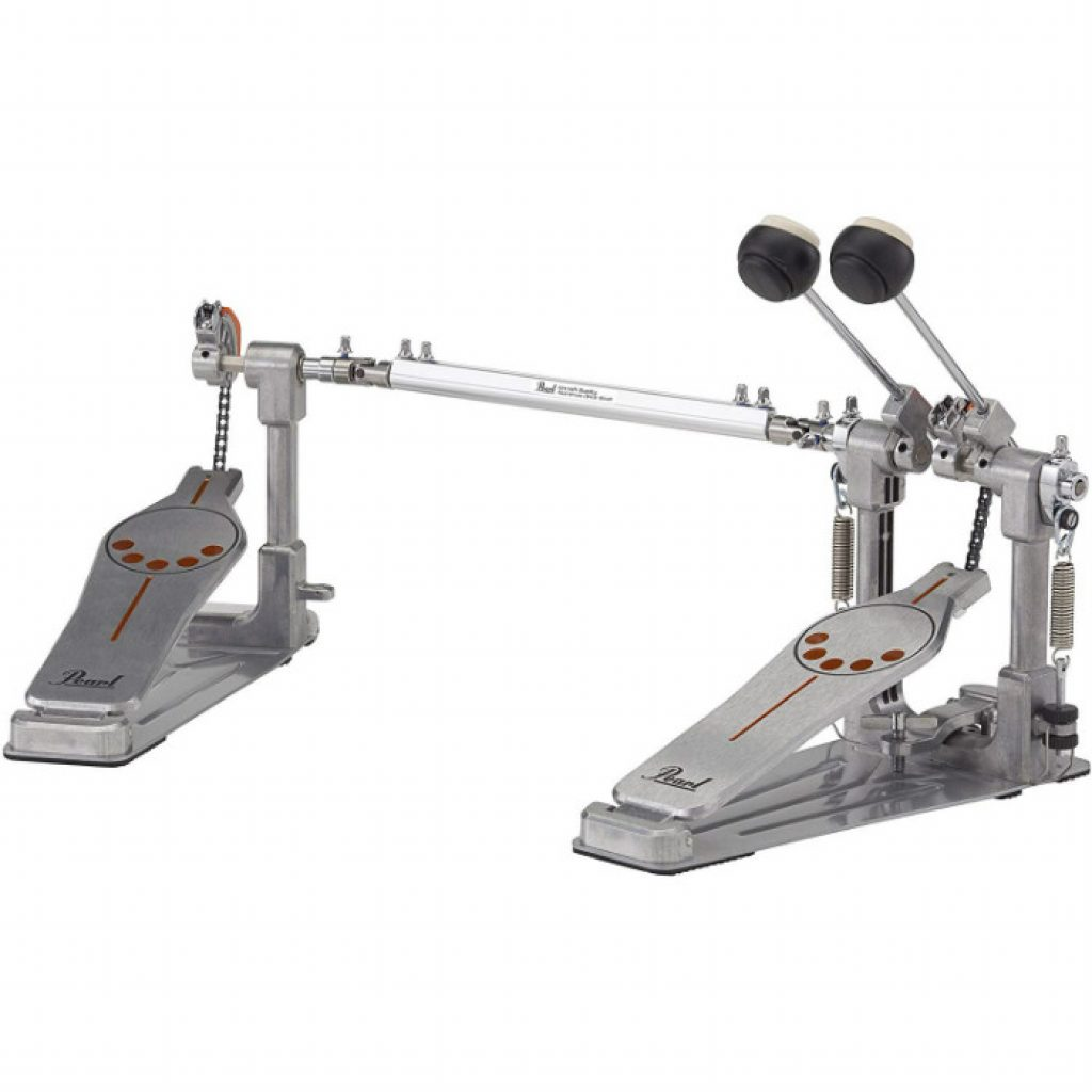 pearl p932 right footed drum pedal - photo 1