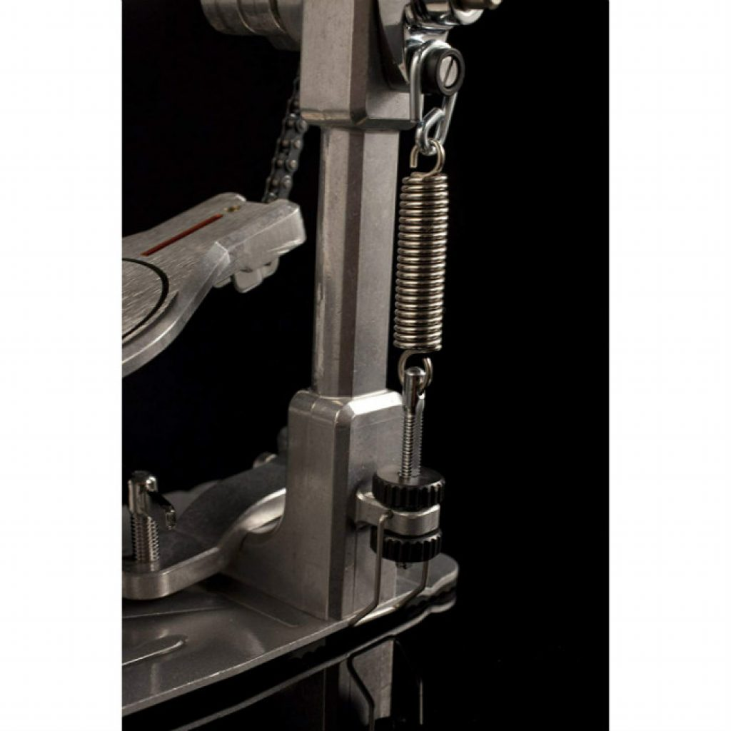 pearl p932 right footed drum pedal - photo 2