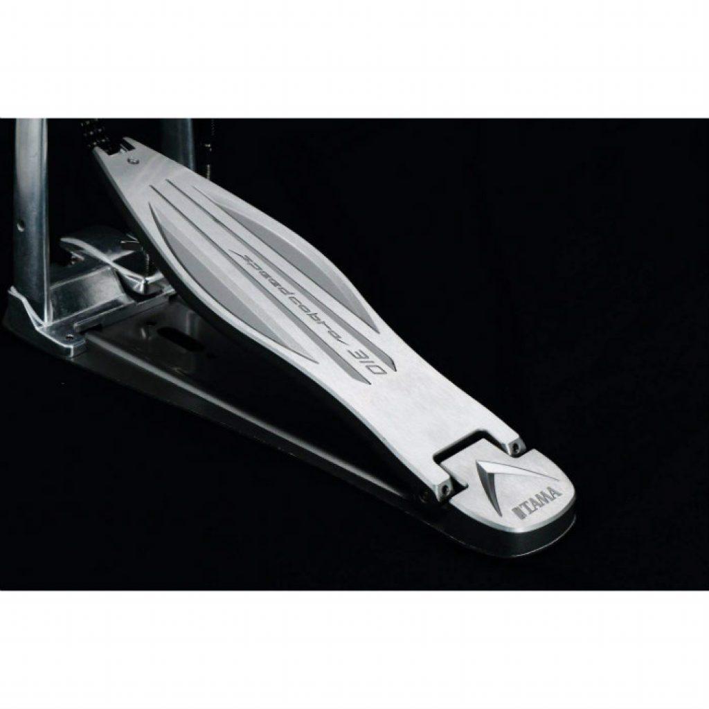 Tama hp310lw speed cobra bass pedal - photo 4