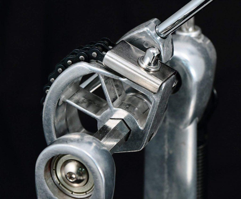 Tama hp310lw speed cobra bass pedal - photo 2