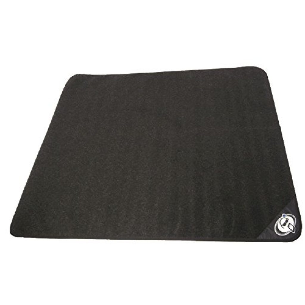 Protection Racket Drum Mat 2.00m x 1.6m - photo 2