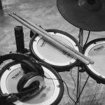 best drum set for 2000 dollars - title