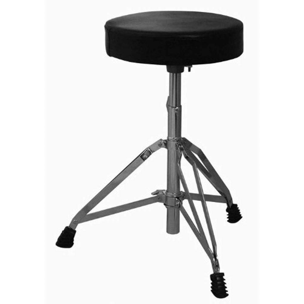 Yamaha dtx532k electronic drum kit - photo 4