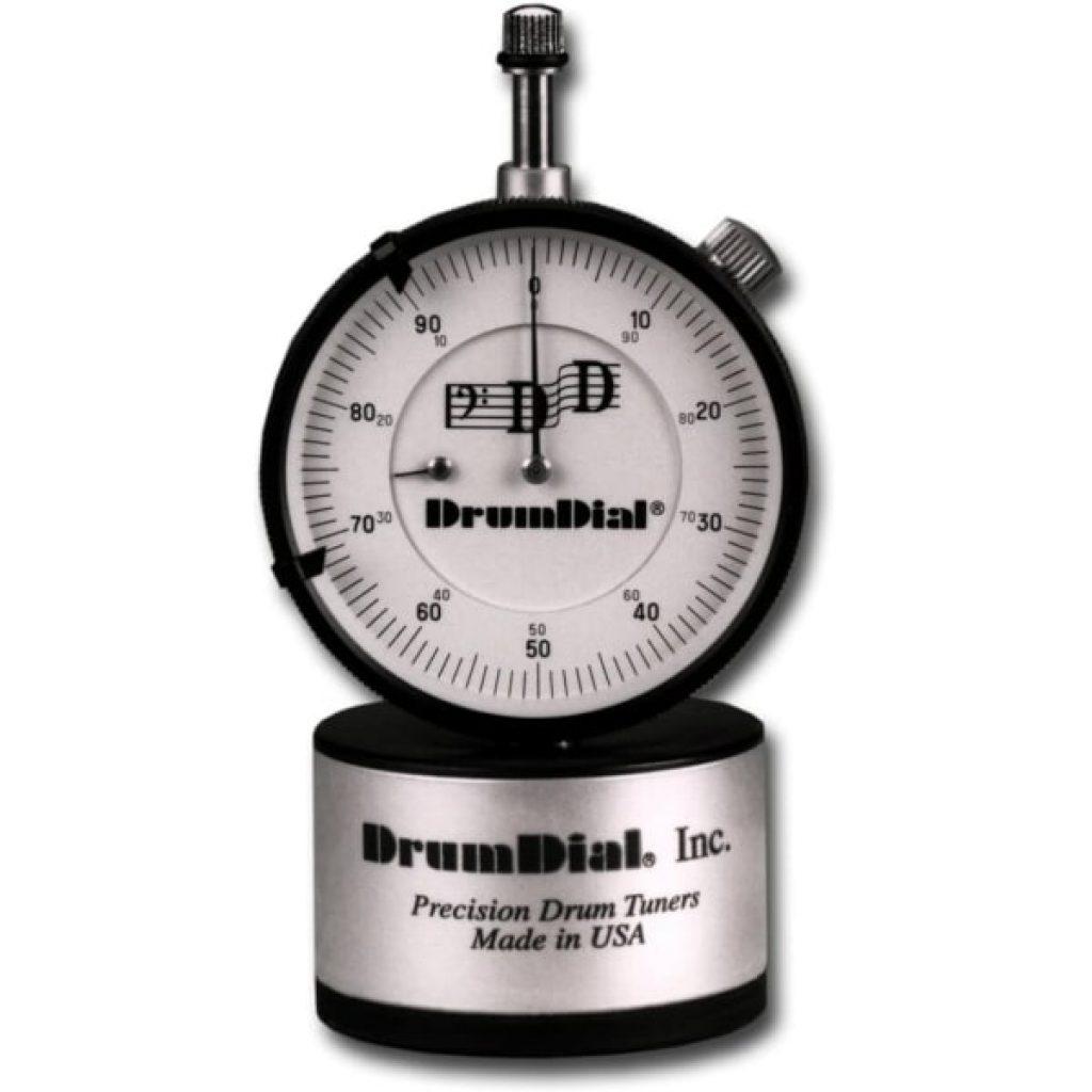DrumDial-Drum-Tuner