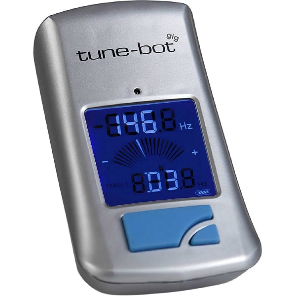 Tune-Bot-Gig-Clip-On-Digital-Drum-Tuner-with-Backlit-LCD-Display-for-Acoustic-Drums