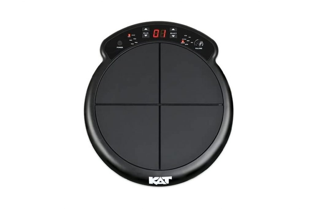 Kat Percussion KTMP1 Electronic Drum and Percussion