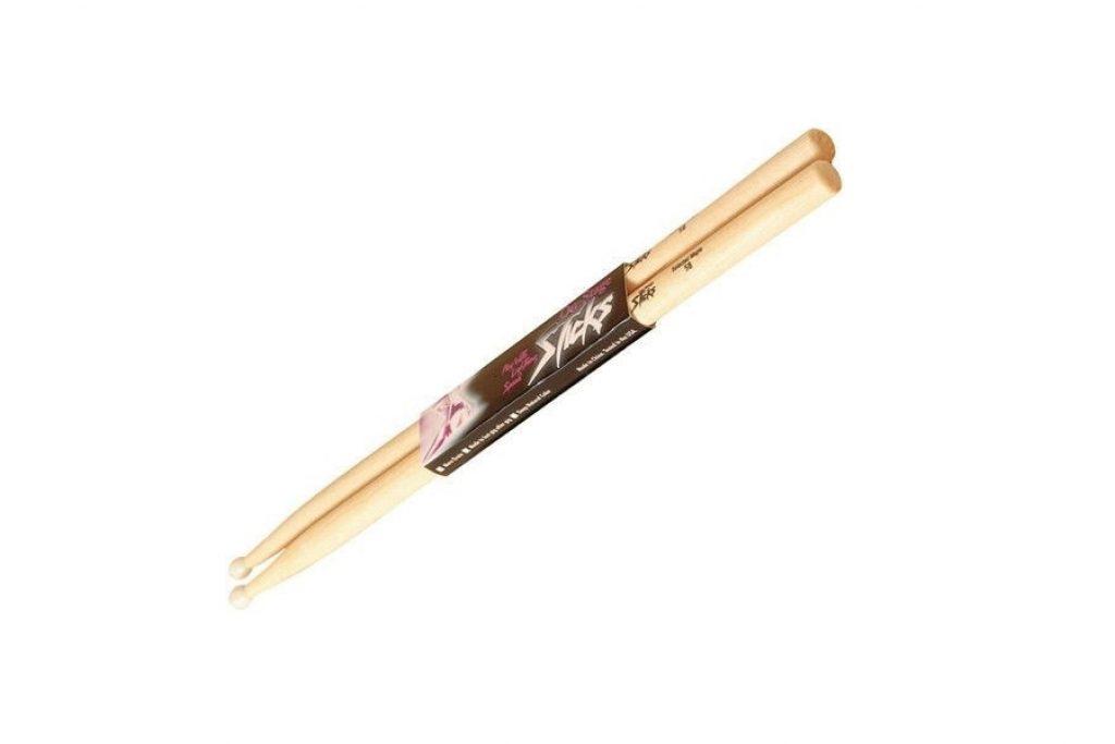 Alesis nitro mesh drumsticks