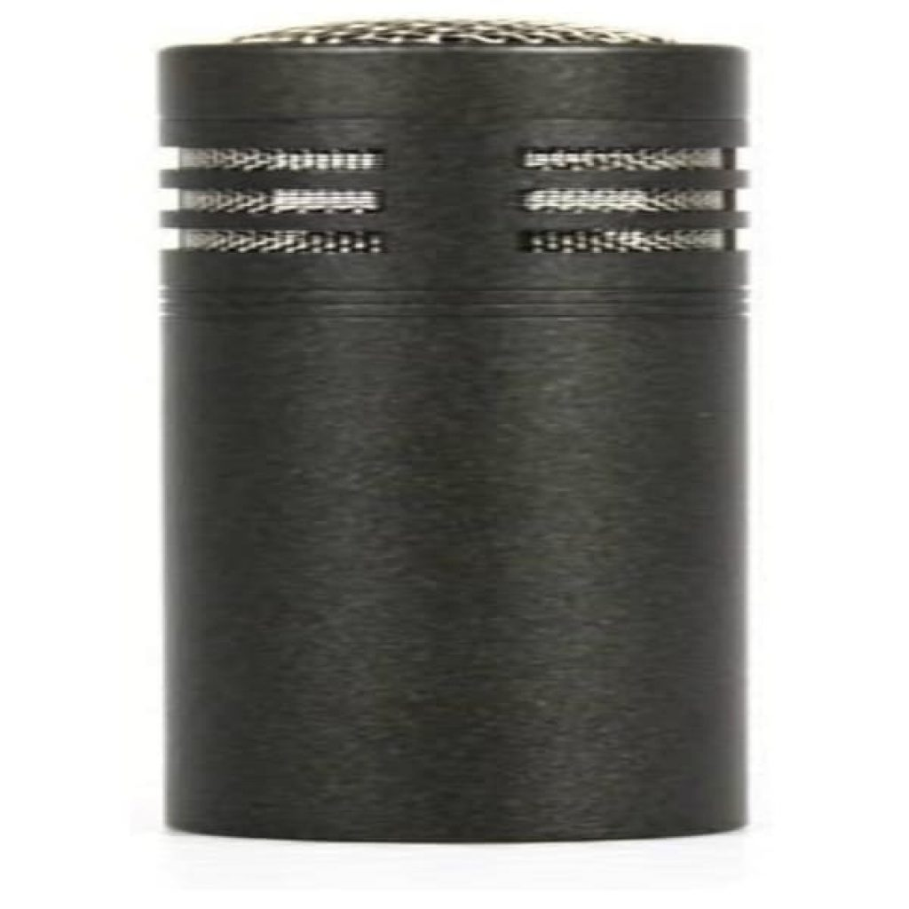 CAD CM217 Small Microphone