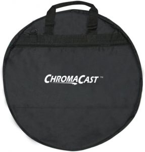 ChromaCast-CC-CPB-BAG-20-.-20-Inch-Padded-Cymbal-Bag