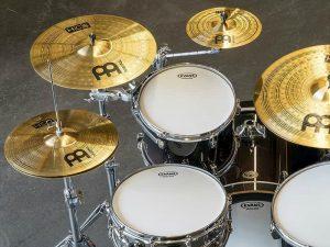 Cymbals-Super-Set-Box-Pack.