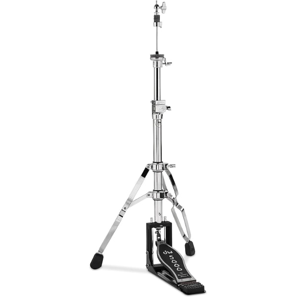 DW-Drum-Workshop-CP5500TD-5000-Series-Heavy-Duty-Delta-2-Leg-Hi-Hat-Stand