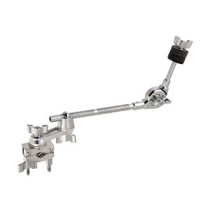Gibraltar-SC-CMBAC-Medium-Cymbal-Boom-Attachment-Clamp