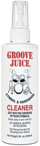 Groove-Juice-Percussion-Cleaning-GJCC