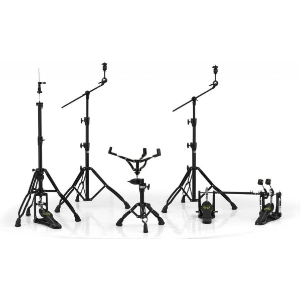 MAPEX-Hardware-Pack-HP8005EBDP