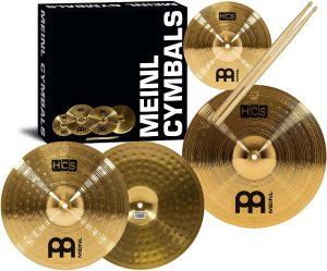 Meinl-Cymbal-Set-Box-Pack