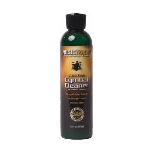 Music-Nomad-MN111-Premium-Cymbal-Cleaner-for-Brilliant-Finishes-8-oz.