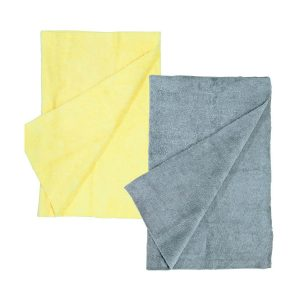 Music-Nomad-MN210-Microfiber-Drum-Detailing-Towels-Pack-of-2-min