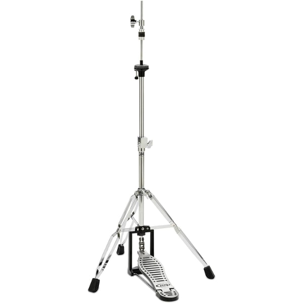 Pacific-Drums-by-DW-700-Series-Hi-Hat-Cymbal-Stand