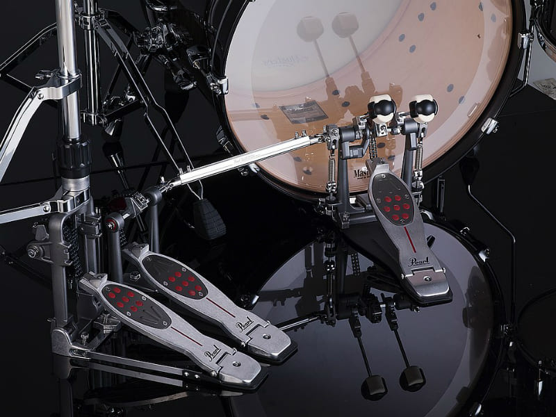 Pearl Eliminator Pedal featured image