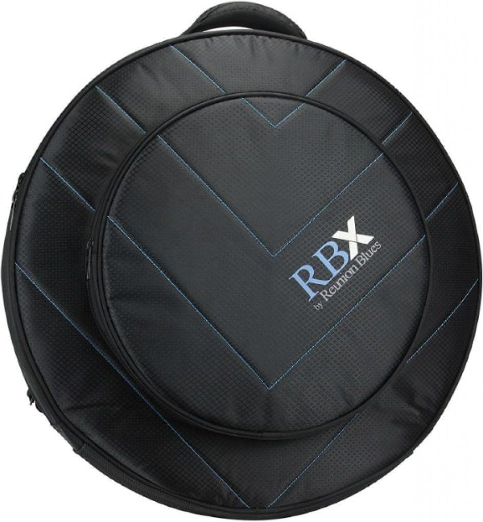 Reunion-Blues-RBXCM22-Drum-Cymbal-Bag