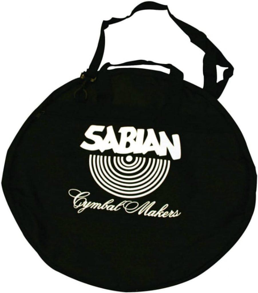 Sabian-22-Basic-Cymbal-Bag-61035
