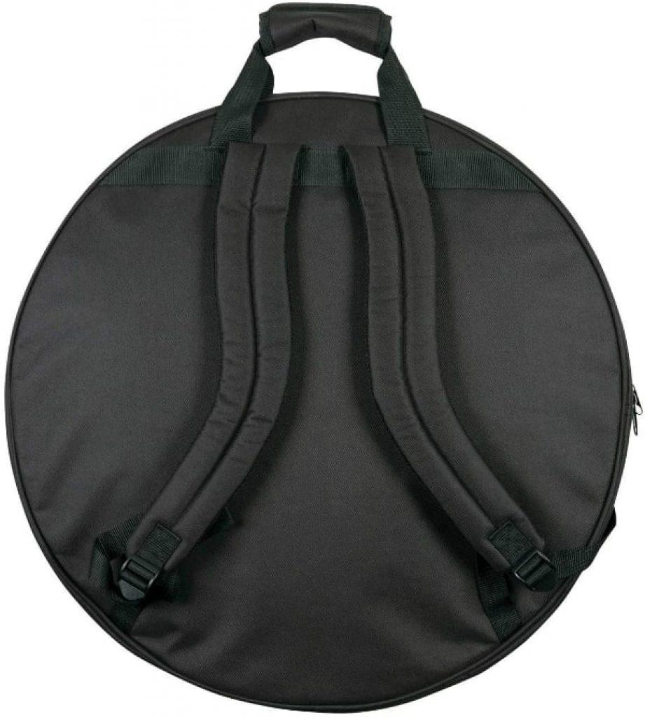Sabian-Quick-22-Black-Out-Cymbal-Bag-Sabian-QCB22