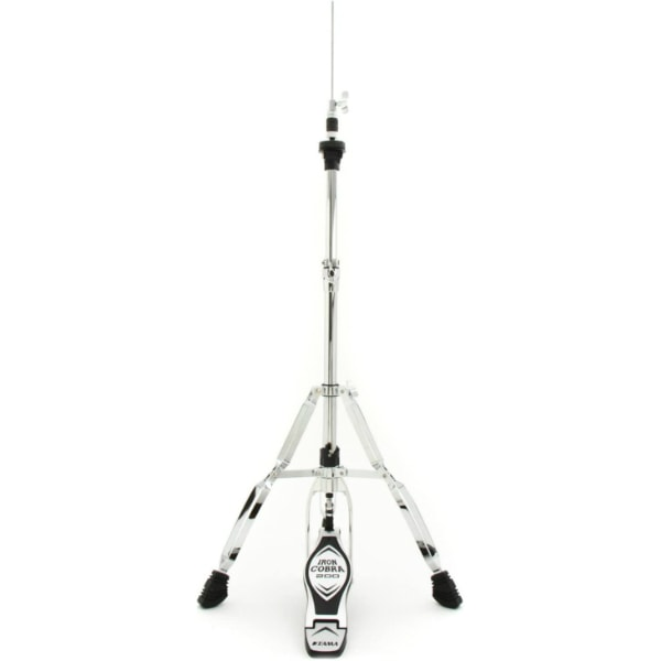 Tama-Iron-Cobra-205-Series-Hi-Hat-Stand