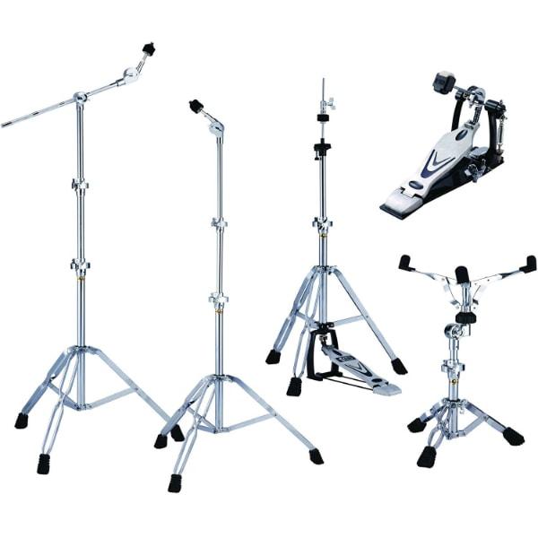 Union-Cymbal-Stand-DHWP7001