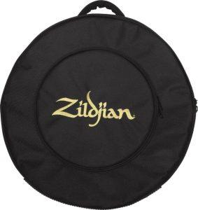 Zildjian-22-Deluxe-Backpack-Cymbal-Bag-ZCB22GIG
