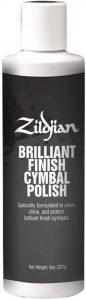 Zildjian-Company-Brilliant-Cymbal-Polish-P1300