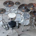 dark-ride-cymbal