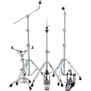 ddrum-RXHP-RX-Series-Drum-Hardware-Pack
